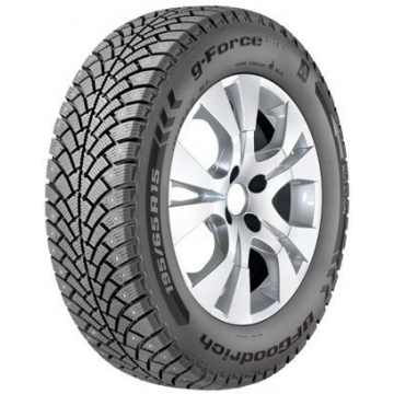 BFGoodrich G-Force Stud 205/60 R16 96Q  (XL)